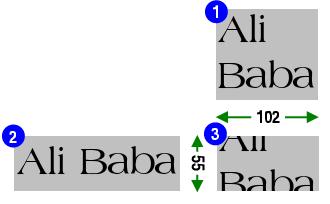 Alibaba-Diag