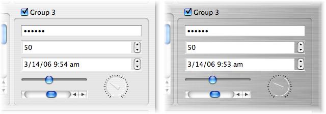 Qt/Mac Special Features | CrossPlatform RU