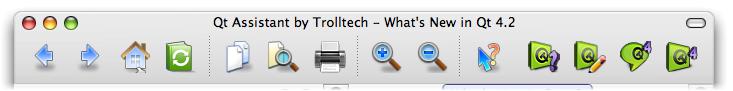 Macintosh-Unified-Toolbar