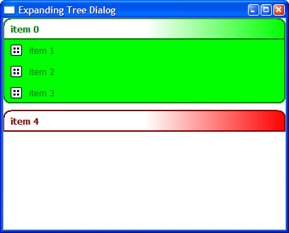 Delegates-Expanded-Tree